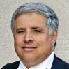 Charles Gentile