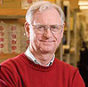 Daniel G. Colley, Ph.D., 2012 Life Sciences Award