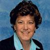 Deborah Wasylik