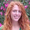 Jillian Drake