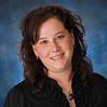 Melissa Braun