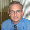 Randall Prather, Ph.D., 2011 Agriscience Award