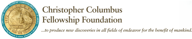 Columbus Fellowship Foundation
