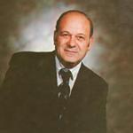 Frank Annunzio